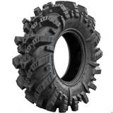 Super ATV Intimidator All-Terrain Tire