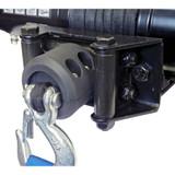 Universel KFI Winch Split Cable Hook Stopper