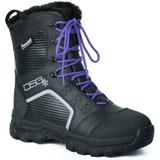DSG Rime 2.0 Women's Boots (Black)