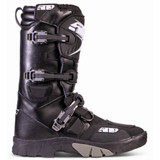 509 Velo Raid Boots