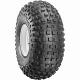 Duro Knobby HF240 Tire