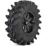 STI Outback Max Tire