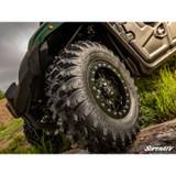 Super ATV Warrior XT ATV/UTV Tire
