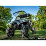 """Super ATV Polaris Ranger XP 1000 6"""" Lift Kit"""