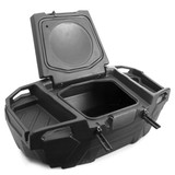 Kimpex Expedition UTV Cargo Box