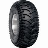 Duro HF243 Mud/Sand Tire