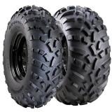 Carlisle AT489 Tire