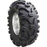 Kenda K299 Bear Claw Tire