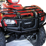 Quadrax Elite Front ATV Bumper