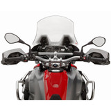 Givi S900A Smart Bar Mounting Kit