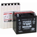 Yuasa AGM ATV/UTV Battery