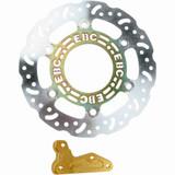 EBC OS Oversized Dirt Bike Brake Rotor Kit