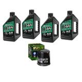 Kawasaki Oil Change Kit (Teryx 800)