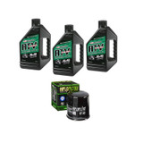 Can-Am Oil Change Kit
