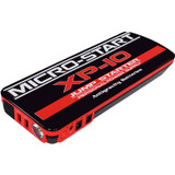 Antigravity Micro-Start XP-10 Power Supply and Jump Starter