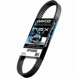 Dayco HPX Series Snowmobile Drive Belt for Moto-Ski