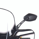 Kimpex Bolt-On ATV Mirrors