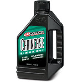 Maxima Synthetic Chain Case Lube