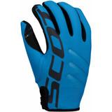 Scott Neoprene II Pro Women's Gloves (Lake Blue/Night Blue)