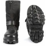 CKX Youth Boreal Boots (Black)