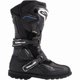 Alpinestars Toucan Gore-Tex Boots (Black)