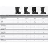 CKX Muk Lite Evo Boots (Black)