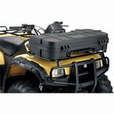 Moose ATV Front Cargo Box