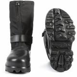 CKX Boreal Men's Boots (Black)