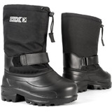 CKX Taïga Men's Boots (Black)