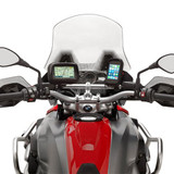 Givi S900A Smart Bar