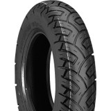 Duro HF-295 Scooter Tire