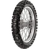 Dunlop D739 AT Rear Tire