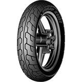 Dunlop K505 Tire
