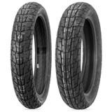 Dunlop K330 Tire
