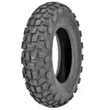 Duro HF-910 Scooter Rear Tire