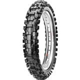 CST Legion MX-V Tire