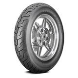 Dunlop K177 Tire