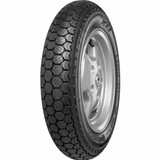 Continental Conti K62 Scooter Front/Rear Tire