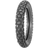 Bridgestone Trail Wing TW302 Rear Tire