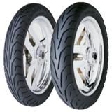 Dunlop GT501 Tire