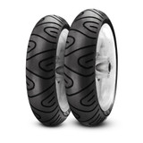 Pirelli SL 36 Sinergy Scooter Front/Rear Tire