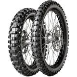 Dunlop Geomax MX51 Tire