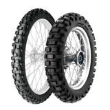 Dunlop D606 Tire