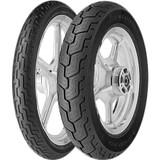Dunlop D402 Harley-Davidson Tire