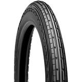 Duro HF-301 Tire