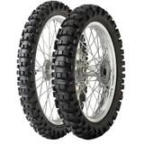 Dunlop D952 Tire