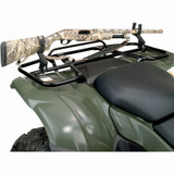 Moose ATV Big Horn Gun Rack