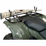 Moose Rack/Handlebar Gun Rack