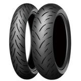 Dunlop Sportmax GPR-300 Tire