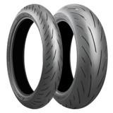 Bridgestone Battlax Hypersport S22 Tire